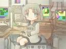 Color computing