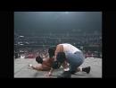 WCW. Thunder 01.10.1998 HD