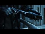 «Профессионал» (2011): Трейлер (дублированный)
