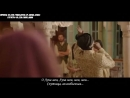 Channa Mereya-Ranbir Kapoor!India