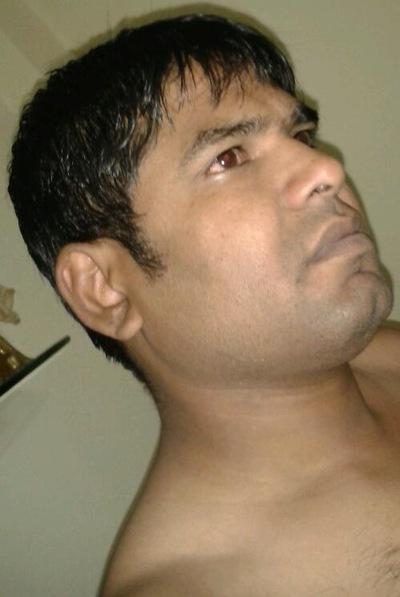 Arjun Ranawat, 6 марта , Винница, id206074422