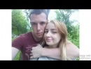 Video_20180716011953982_by_videoshow.mp4