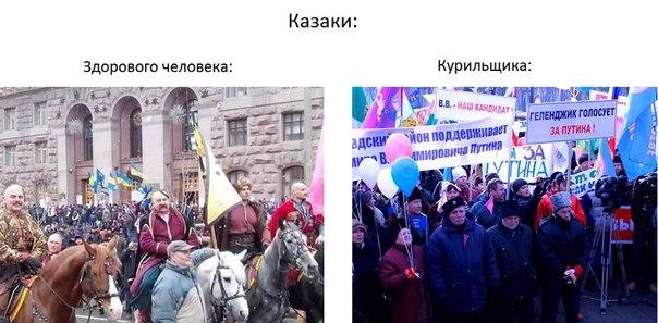 Феодосийские морпехи, которые провели месяц в российской блокаде, сыграли тройную свадьбы в Киеве - Цензор.НЕТ 4818