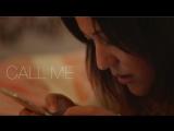 CALL ME – SUNDAY 4/29/18 8:30PM CT