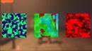 Как работает графика Watch Dogs 2