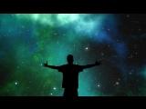 14 миллиардов лет жизни Вселенной в десятиминутном видео