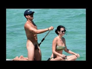 Орландо блум голый с кэти перри на природе | orlando bloom naked katy perry
