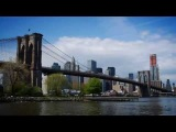 Andrew Rayel,Omnia feat. Ana Criado - No One Zeus ( Ruslan Paulo Mashup) HD