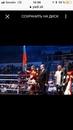 Владимир Хрюнов фото #45