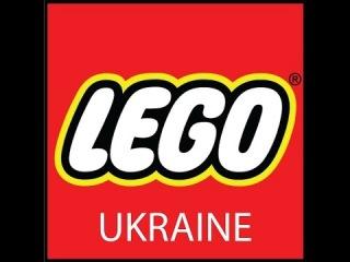Кулак Вейдера представляет! LEGO Star Wars артикул_75028