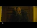 Годзилла 2: Король монстров – Первый официальный трейлер
