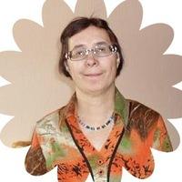 Любовь Змановская, 5 июля 1990, Тюмень, id93111722