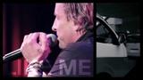 Daniel Powter - Crazy All My Life