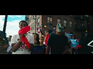 50 Cent x Murda Beatz x Don Q x A Boogie Wit Da Hoodie — Yeah Yeah