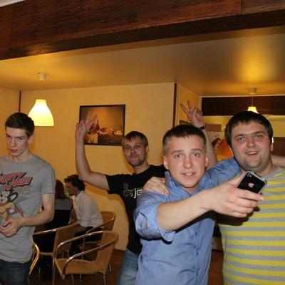 Its Dimjkeee, 2 июня , Екатеринбург, id27969905