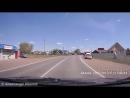 АвтоСтрасть - Подборка аварий и дтп 622 Май 2017