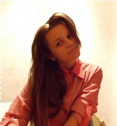 Наталья Иванова, 27 сентября 1982, Мариуполь, id44966218