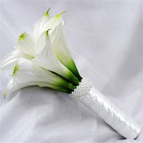 Бокалы на свадьбу украшение своими руками