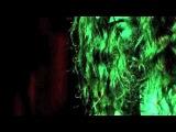 Xanthochroid - Sleeping Stars (Wintersun Cover)