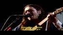 Red Hot Chili Peppers - Venice Queen (LEGENDADO PT-BR)