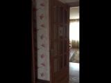видео квартира