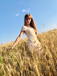 Елена Филатова фотография #1