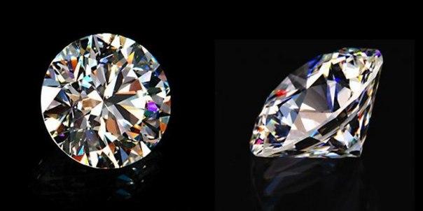 Как сделать магазин алмазов