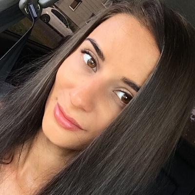 Viktoria Gerasimova
