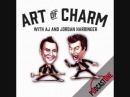 The Art of Charm 363: Dr. Chris Ryan | Sex at Dawn