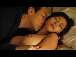 Эротика Подчинение 2018(Sex Movies)