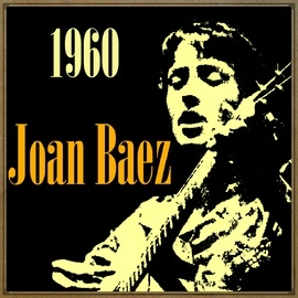 Joan Baez альбом Joan Baez, 1960