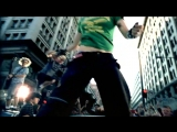 Avril Lavigne - Sk8er Boi (2002)