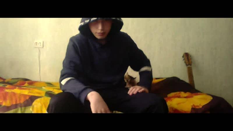 Я Некит Рутин Тутин|Новый Хит|2019 ГОД!!
