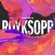 Royksopp - Monument (T.I.E. Version)