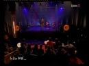 Lara Fabian - La Lettre - ACOUSTIC LIVE