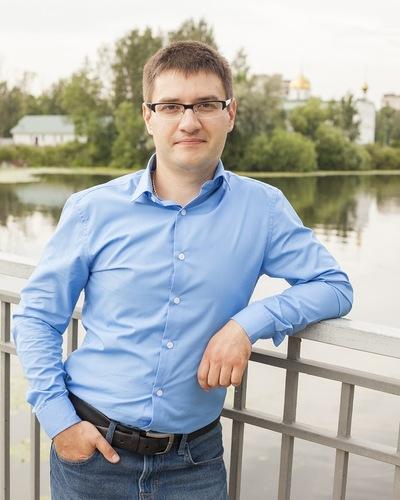 Евгений Кравченко