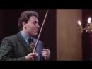 Maxim Vengerov - Masterclass (2009)