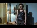 Карпов 3 Сезон 21 Серия  #Карпов #Карпов3