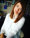 Мария Гоман фото #16