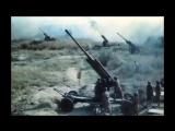 «Идите в бой в туфельках». Подвиг 1077 женского зенитного полка (23 августа 1942
