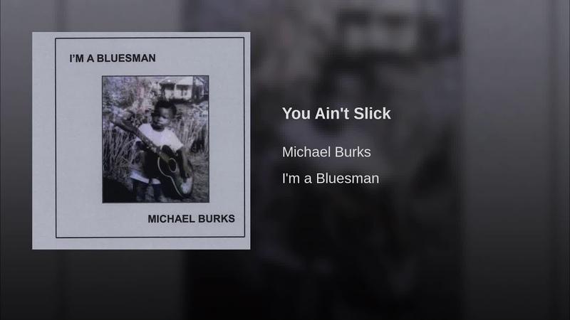 You Aint Slick