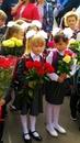 Екатерина Захарова фото #5