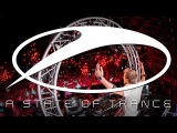 Armin van Buuren's Official A State Of Trance Podcast 338 (ASOT 680 Highlights)