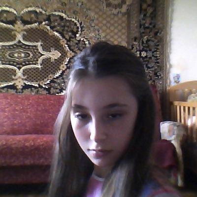Юлічка Корицька, 11 июня 1999, Львов, id229308886