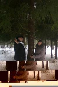 Галина Журавская, 10 мая 1989, Калининград, id202116181