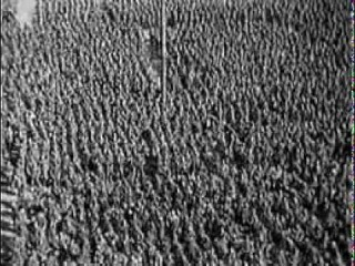 �� ������ ���� - ���� ������� ������ �� ������ 17 ���� 1944 ����