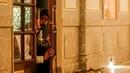 Отель Мумбаи: Противостояние 2018_Трейлер фильма