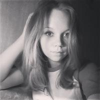 Анастасия Кнауб