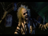 Beetlejuice - It's Showtime
