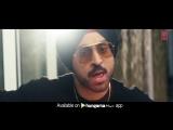 Official Video- High End _ CON.FI.DEN.TIAL _ Diljit Dosanjh
